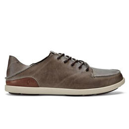 OluKai Men's Nalukai Casual Shoes