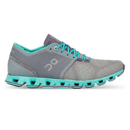 On Inc Women's Cloud X Running Shoes