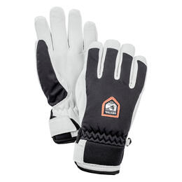 Hestra Women's Moje Czone Gloves