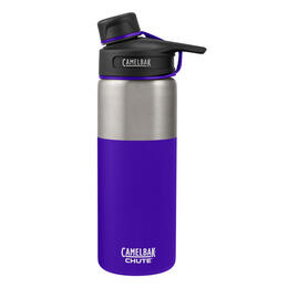 Camelbak Chute Vacuum Insulated Stainless 20oz Bottle