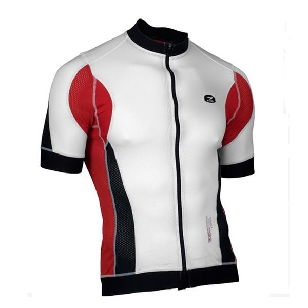 Sugoi Men's RSE Cycling Jersey