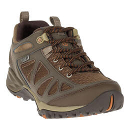Merrell Women's Siren Sport Q2 Waterproof Hiking Boots
