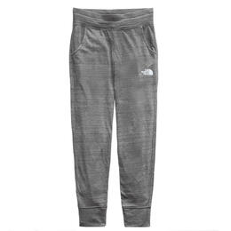 The North Face Girl's Tri-blend Jogger