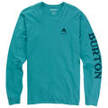 Burton Men's Elite Long Sleeve Top