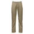 The North Face Men's Blazer Pants