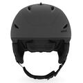 Giro Men's Union Mips Snow Helmet