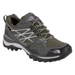 The North Face Hedgehog Fastpack GTX Light Hiking Shoes