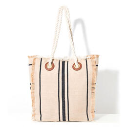 Pia Rossini Women's Zadar Tote Bag