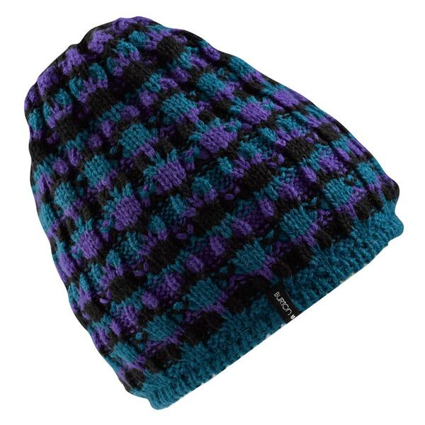 Burton Girl's Black Sheep Beanie
