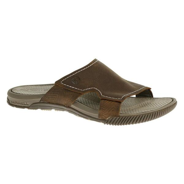 Merrell Men's Terracove Delta Casual Sandals