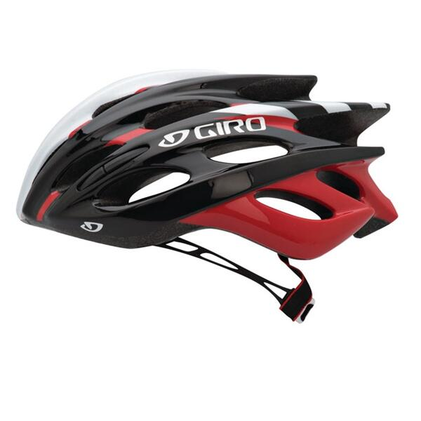 Giro Prolight Road Cycling Helmet '10