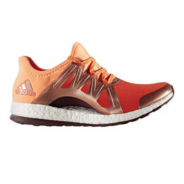 Adidas Women's Pure Boost Xpose Running Shoes