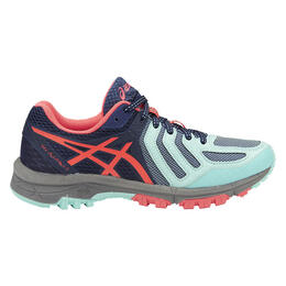 Asics Women's Gel-Fujiattack 5 Running Shoes