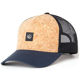 the best attitude b3150 938a8 tentree Hemp Altitude Hat