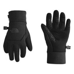 The North Face Women's Etip Hardface Gloves