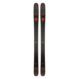 Rossignol Men's Sky 7 HD Freeride Skis '18