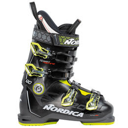 Nordica Men's Speedmachine 90 All Mountain Ski Boots '19