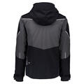 Obermeyer Men's Ultimate Down Hybrid Jacket
