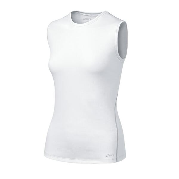 Asics Women's Core Running Tank