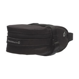 Blackburn Local Medium Seat Bag