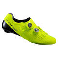Shimano Men's Rc9 S-phyre Cycling Shoes