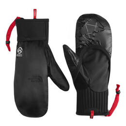 The North Face Men's Summit G5 Proprius Gloves
