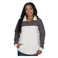 Lauren James Women's Logan Pullover