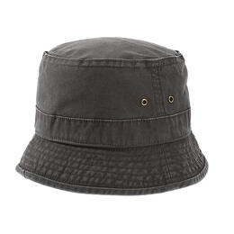 CTR Men's Duncan Bucket Hat