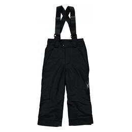 Spyder Toddler Boy's Mini Propulsion Insulated Ski Pants