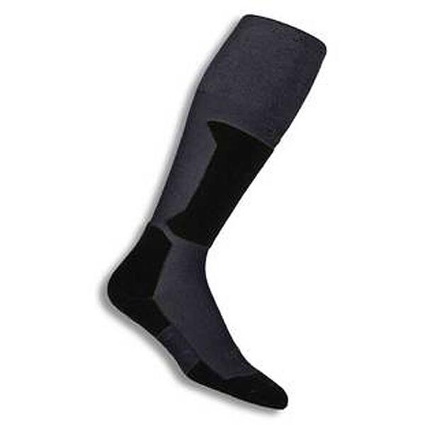 Thorlos® Unisex XSKI Extreme Thin Cushion Ski Socks