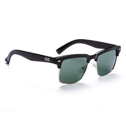 Optic Nerve Throwback Sunglasses