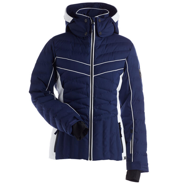 Nils Women's Kenzie Jacket
