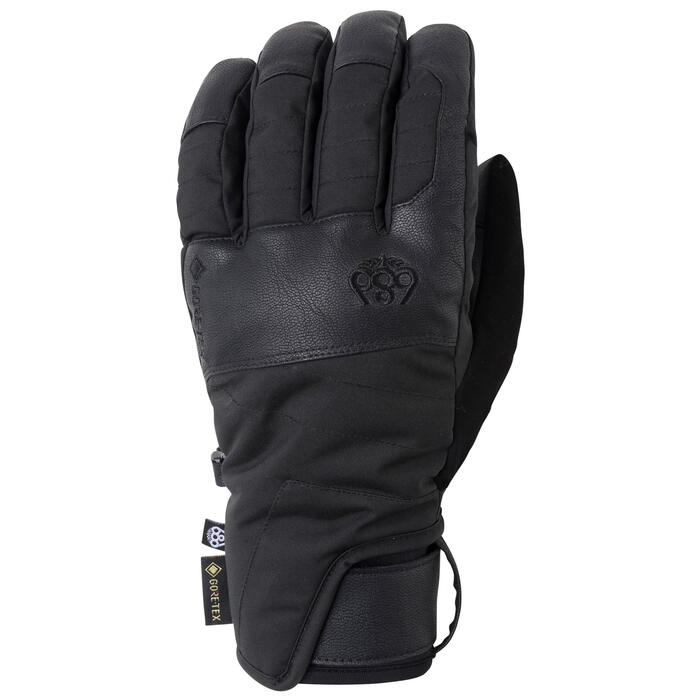 686 Men's GORE-TEX Vapor Gloves