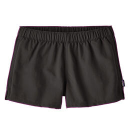 Patagonia Women's Barely Baggies Shorts