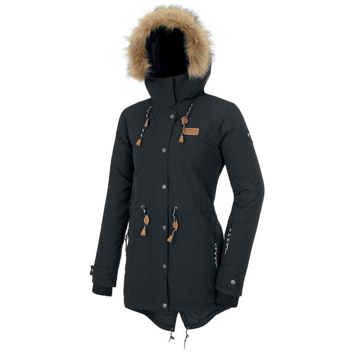 Picture Women's Katniss Snow Jacket