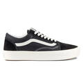 Vans Men's Comfycush Old Skool Shoes alt image view 1