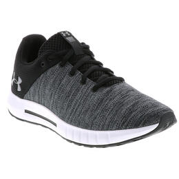Under Armour Women's Micro G Pursuit Twist Running Shoes