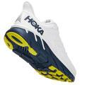 HOKA ONE ONE® Men's Clifton 7 Running Shoes alt image view 10
