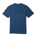Burton Men's Maynard Short Sleeve T Shirt