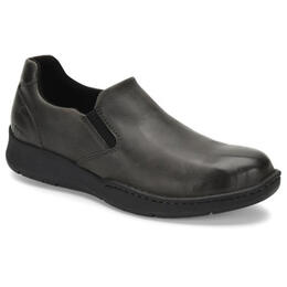 Born Men's Edder Casual Shoes