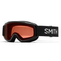 Smith Youth Sidekick Snow Goggles With RC36
