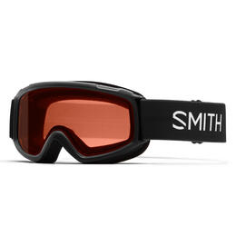 Smith Youth Sidekick Snow Goggles With RC36 Lens