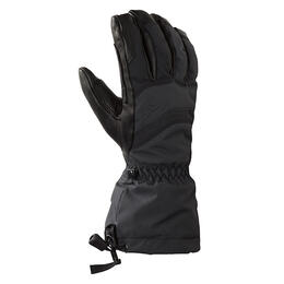 Gordini Men's Elias Gauntlet Gloves