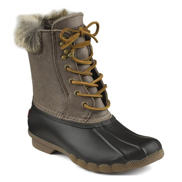 Sperry Women's Whitewater Casual Boots