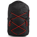The North Face Women's Jester Backpack alt image view 12