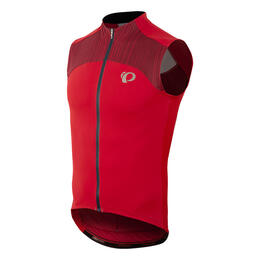 Pearl Izumi Men's Elite Pursuit Sleeveless Cycling Jersey