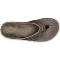 OluKai Men's Nui Casual Sandals alt image view 9