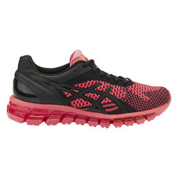 Asics Women's Gel-Quantum 360 Knit Running Shoes