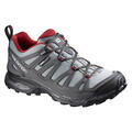 Salomon Men's X Ultra Prime CS WP Hiking Shoes alt image view 1