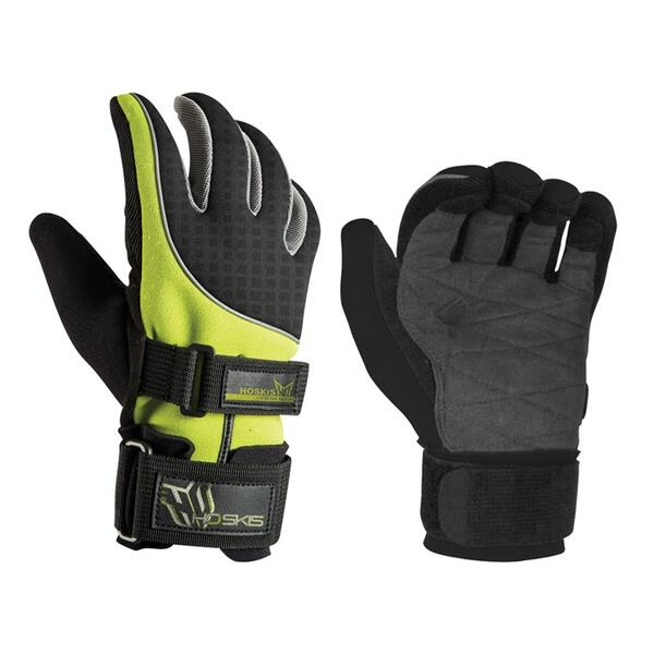 Ho Sports Men's World Cup Ski Gloves